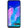 Recenzii Carrefour Huawei P9 Lite
