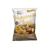 Carrefour hummus – Cea mai bună selecție online