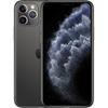 Carrefour iphone 5 s – Cea mai bună selecție online