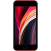 Carrefour iphone 6 – Catalog online