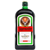 Carrefour jagermeister – Online Catalog