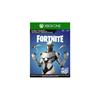 Carrefour jocuri xbox 360 – Cumpărați online