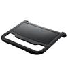 Carrefour laptop cooler – Cumpărați online