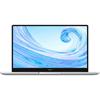 Carrefour laptopuri – Online Catalog