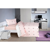 Carrefour lenjerii de pat – Cumpărați online