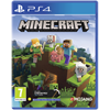 Carrefour minecraft – Online Catalog