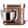 Carrefour mixere – Cea mai bună selecție online
