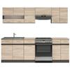 Carrefour mobila bucatarie – Cumpărați online