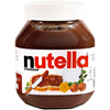 Carrefour nutella – Catalog online