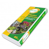 Carrefour pamant flori – Cea mai bună selecție online