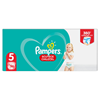 Carrefour pampers 120 buc – Online Catalog