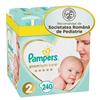 Carrefour pampers 2 – Cea mai bună selecție online