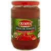 Carrefour pasta de tomate – Online Catalog