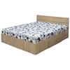 Carrefour pat – Cumpărați online