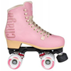 Carrefour patine cu rotile soy luna – Cumpărați online