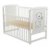 Carrefour patut bebe – Cea mai bună selecție online