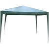 Carrefour pavilion gradina – Online Catalog
