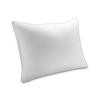 Carrefour perna dormeo – Cea mai bună selecție online