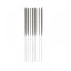 Carrefour petarde – Cea mai bună selecție online