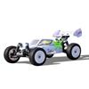 Carrefour planet – Online Catalog