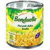 Carrefour porumb – Online Catalog