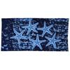 Carrefour prosop plaja – Online Catalog