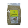 Carrefour quinoa – Online Catalog