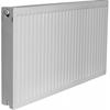 Carrefour radiator – Catalog online