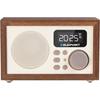 Carrefour radio blaupunkt – Cumparaturi online