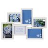 Carrefour rama foto – Cumpărați online