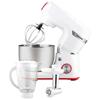 Carrefour roboti de bucatarie – Cumparaturi online