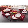 Carrefour rubis – Cea mai bună selecție online