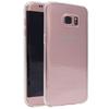 Carrefour Samsung S7 Edge 2020