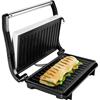 Carrefour Sandwich Maker 2020
