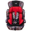 Carrefour scaun auto – Cumpărați online