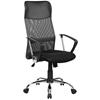 Carrefour scaun birou – Cea mai bună selecție online