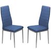Carrefour scaune – Catalog online