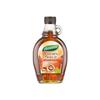 Carrefour sirop de artar – Cumparaturi online