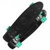 Carrefour skateboard – Cumpărați online