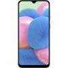 Carrefour smartphone samsung – Cea mai bună selecție online