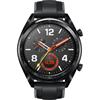 Carrefour smartwatch – În cazul în care doriți sa cumparati online