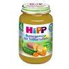 Cartofi dulci Carrefour – Cumpărați online