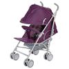 Carucioare bebe Carrefour – Cumparaturi online
