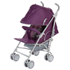 Carucioare bebe Carrefour – Online Catalog