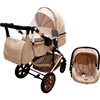 Carut bebe Carrefour – Cumpărați online