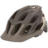 Casca bicicleta Carrefour – Catalog online