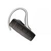 Top 10 Casca Bluetooth Carrefour Reviews 2020