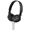 Casti audio Carrefour – Online Catalog