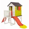 Casute pentru copii Carrefour – Cumparaturi online