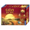 Catan big box Carrefour – Cumpărați online